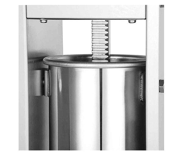 Masina-umplut-carnati-7-litri-detaliu