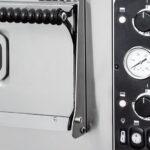 Cuptor-pizza-electric-BASIC4-6-9-PF-detaliu