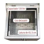 Oparitor-pasari-120-litri-02