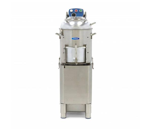 Masina-curatat-cartofi-15-kg-MX-01