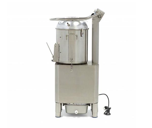 Masina-curatat-cartofi-15-kg-MX-02