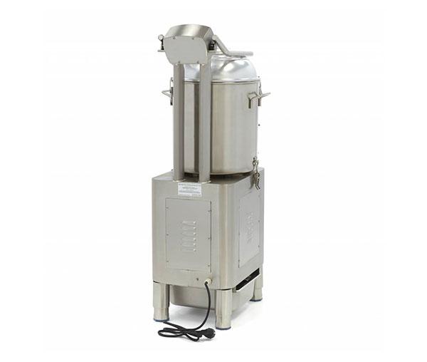 Masina-curatat-cartofi-15-kg-MX-03