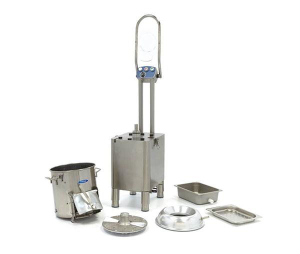 Masina-curatat-cartofi-15-kg-MX-04