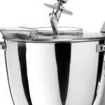 Mixer-planetar-7-litri-semiprofesional-detaliu-02