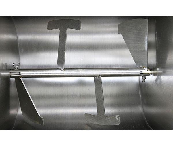 malaxor-carne-manual-20-litri05