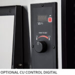 Cuptor-pizza-electric-BASIC4-6-9-PF-control-digital