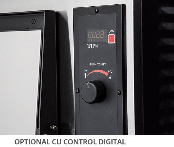 Cuptor-pizza-electric-BASIC4-6-9-PF-control-digital