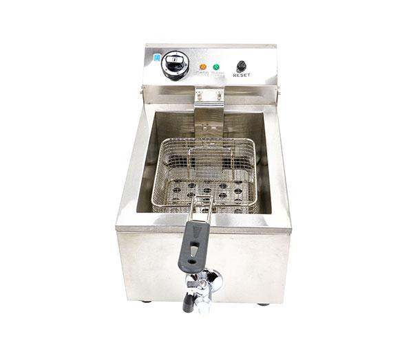 friteuza-electrica-6-litri-02