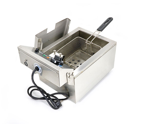 friteuza-electrica-6-litri-05