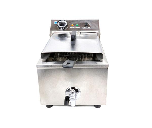 friteuza-electrica-6-litri