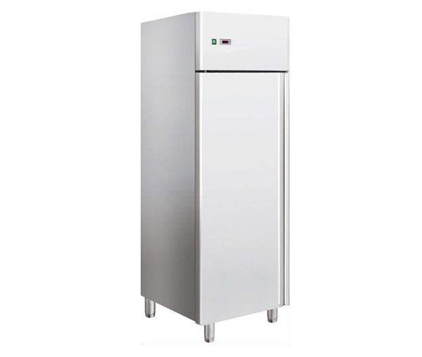 Dulapuri frigorifice cofetarie