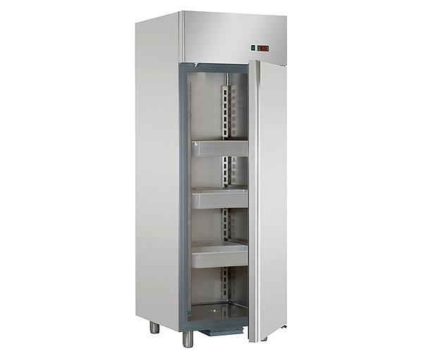 Dulapuri frigorifice peste