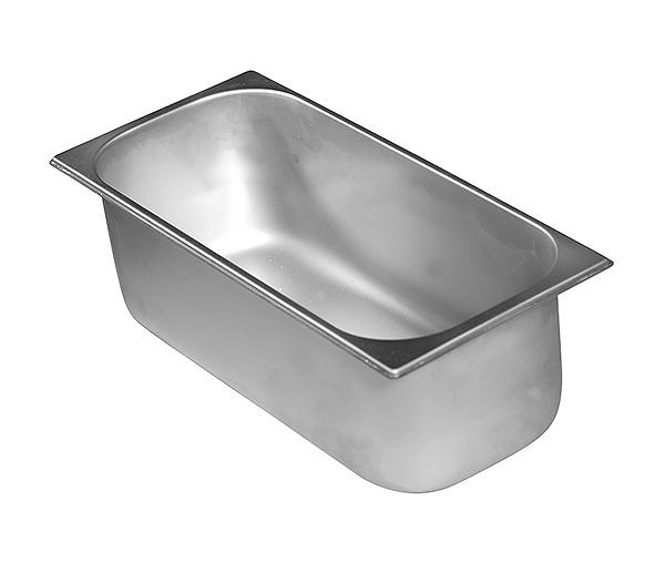 Vascheta pentru inghetata