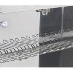 sterilizator-cutite-suport