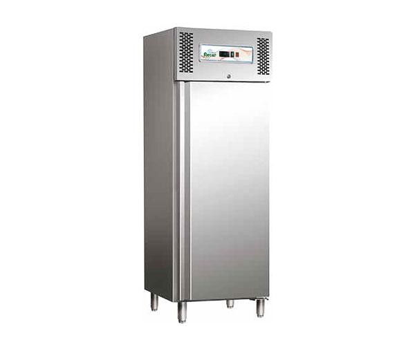 Dulap frigorific inox 650 litri
