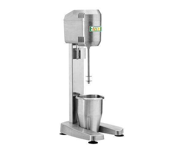 Mixer-frappe-1-cuva-FRDMB