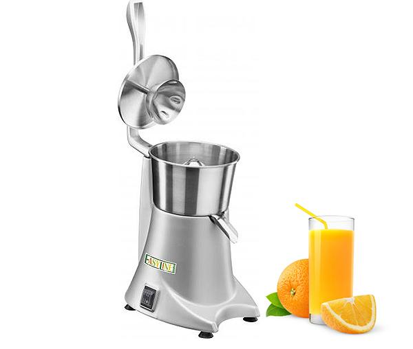 Storcator citrice easyline cu maner01