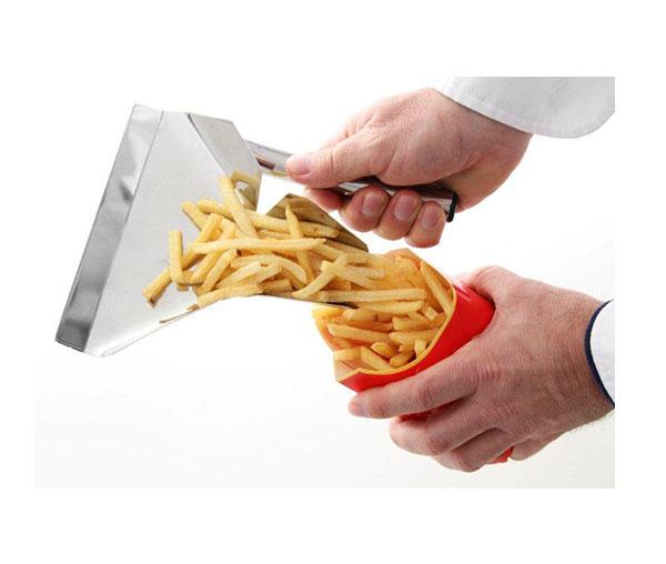 Accesorii fast food