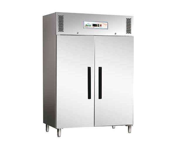 Dulap frigorific inox 1173 litri