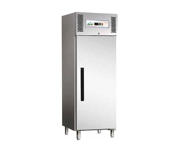 Dulap frigorific inox 537 litri