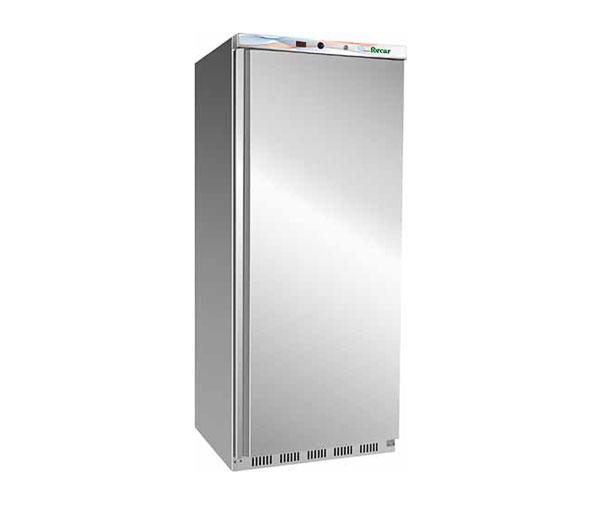 Dulap frigorific 570 litri