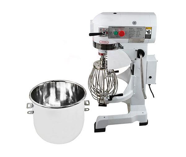 Mixer-planetar-30-litri01