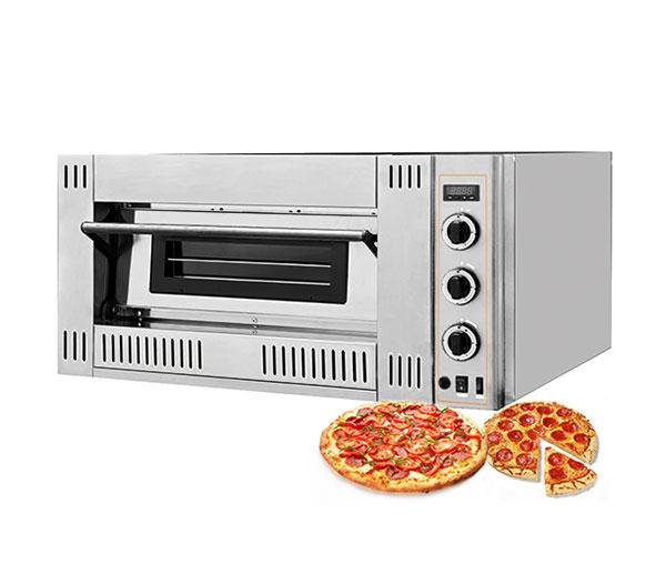 Cuptoare pizza gaz