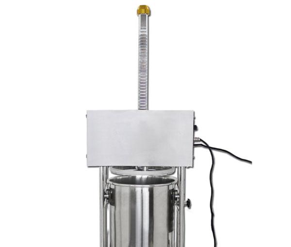 Masina-umplut-carnati-detaliu-piston