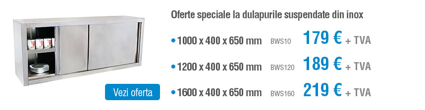Dulap-inox-de-perete-pret-promotional-01
