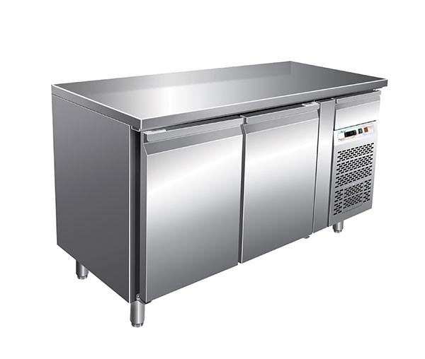Unitati frigorifice cofetarie-patiserie