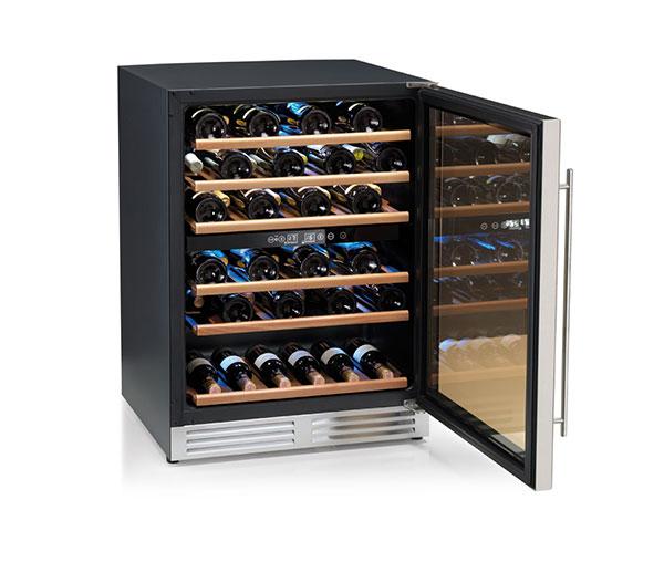 Vitrina-frigorifica-150-litri-Soave