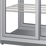 Vitrina-frigorifica-HAV91-03