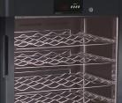 Vitrina-tip-dulap-pentru-vin-BJ118-01