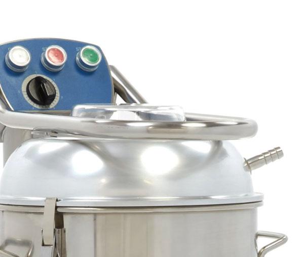 Masina-curatat-cartofi-15-kg-MX-004