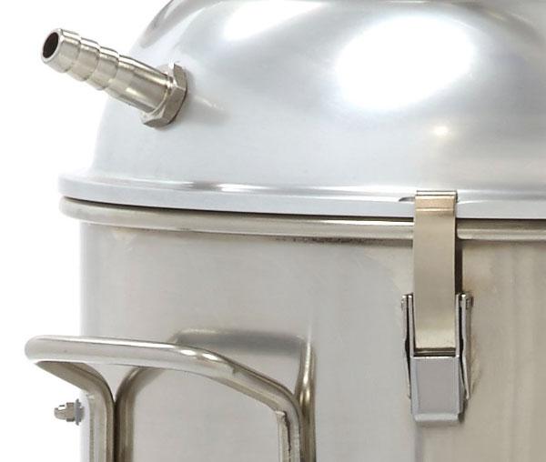 Masina-curatat-cartofi-15-kg-MX-006