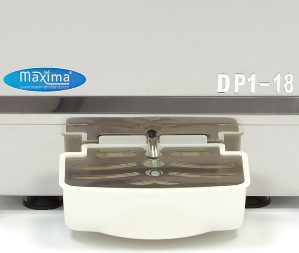 Dispenser-suc-Maxima-1-cuva-05