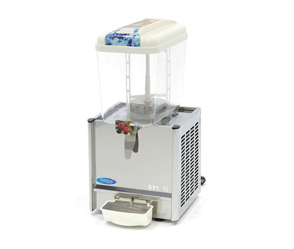 Dispenser-suc-Maxima-1-cuva