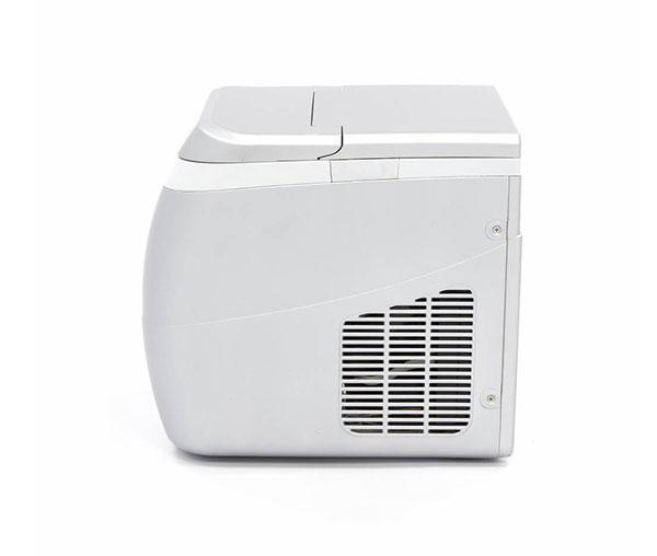 Masina-cuburi-gheata-15-kg-MX09300120-02