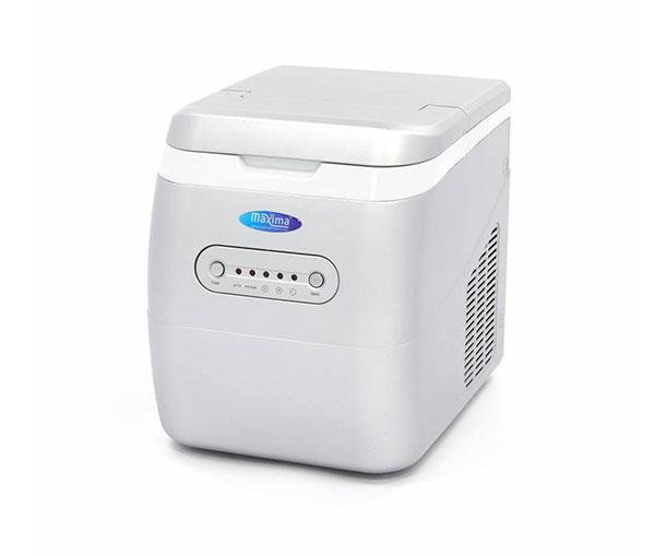 Masina-cuburi-gheata-15-kg-MX09300120