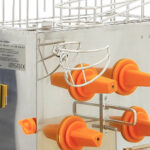 Storcator-citrice-automat-maj-25-06