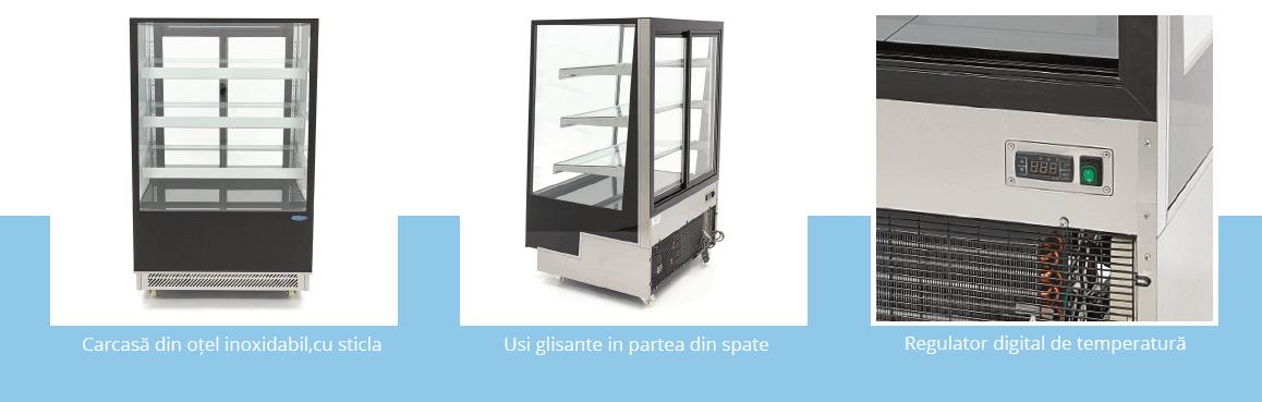 Vitrina-frigorifica-cofetarie-400-litri-banner-MX
