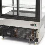 Vitrina-frigorifica-patiserie-MX09400842-023jpg