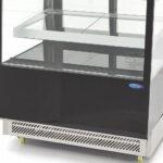 Vitrina-frigorifica-patiserie-MX09400842-5