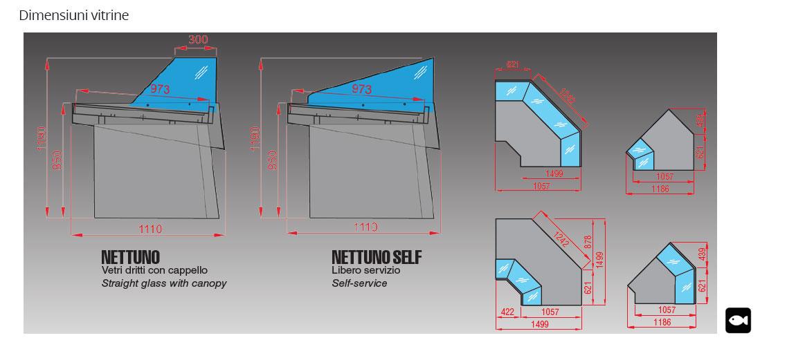 Vitrina-frigorifica-dimensiuni-Nettuno