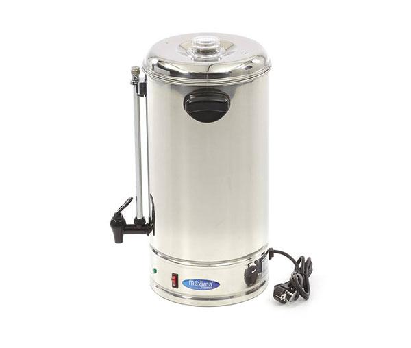 Percolator-cafea-15-litri-02