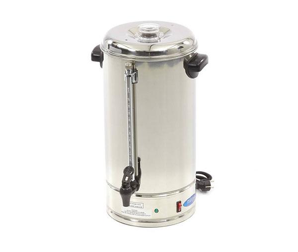 Percolator-cafea-15-litri