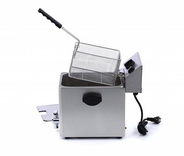 Friteuza-electrica-8-litri-MX-02