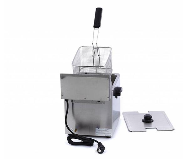 Friteuza-electrica-8-litri-MX-03