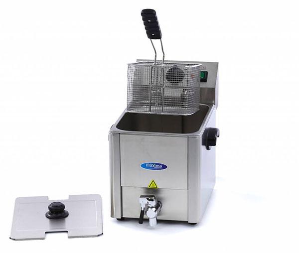 Friteuza-electrica-8-litri-MX00