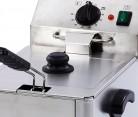 Friteuza-electrica-8-litri-detaliu-01
